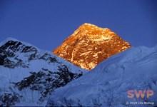 Pumori Peak LB-3a