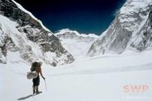 Khumbu Ice-fall LB-2