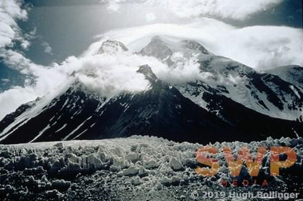 Broad Peak HB-Scott Fischer2