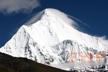 Unclimbed Coop-4