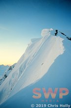 Ascent CH--Antar1