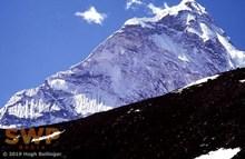Lhotse Shar HB-4
