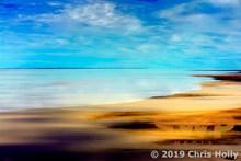 Dreamtime Sea CH-Eyre0027