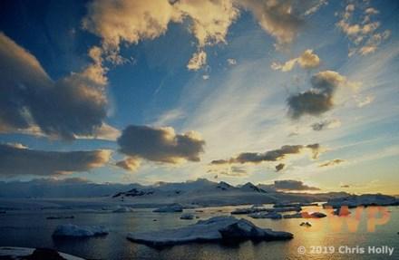 Antarctica Summer CH-Antar3