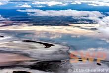 Sea & Sky CH-Eyre0008